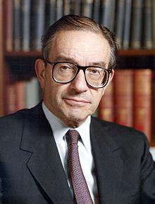 Gold und wirtschaftliche Freiheit – Alan Greenspan – 1966