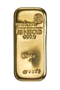 umicore-goldbarren-1kg