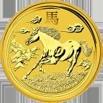gold-lunar-ii-pferd-2014-vs