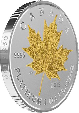 2015-canada-1-oz-proof-platinum-300-maple-leaf-forever-side