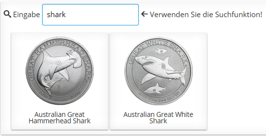 bullion-investor-com-suchfunktion-begriff-shark