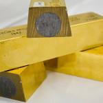 goldbarren-faelschung