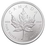 maple-leaf-1oz-silber-2015-rs