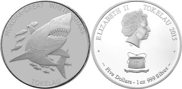 tokelau-great-white-shark-2015-vr