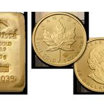 in-goldbarren-oder-goldmuenzen-investieren