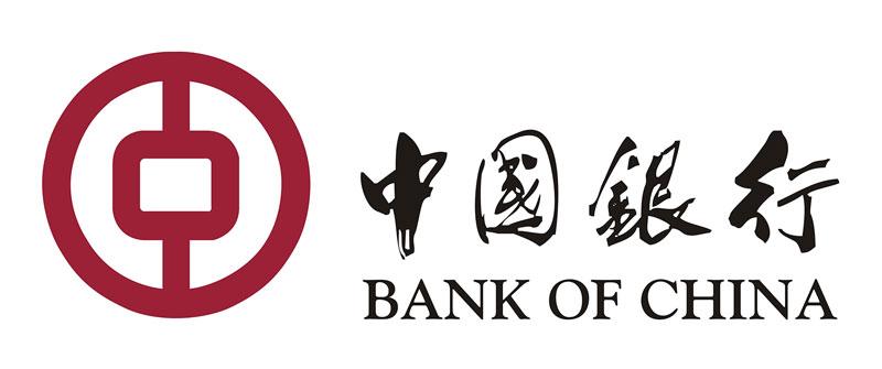 Goldpreis Fixing — Bank of China mischt zukünftig bei Londoner Fixing Nachfolger mit