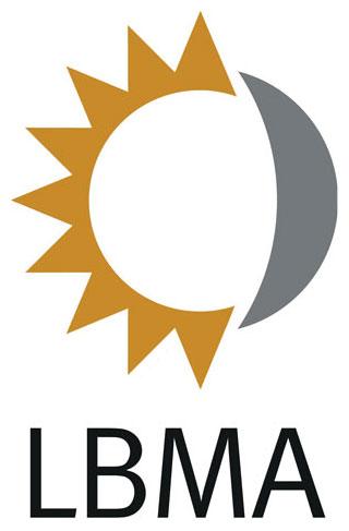 LBMA Goldpreis — Morgan Stanley und Standard Chartered sind neue Mitglieder