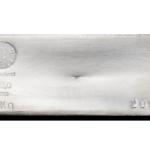 silberbarren-15kg