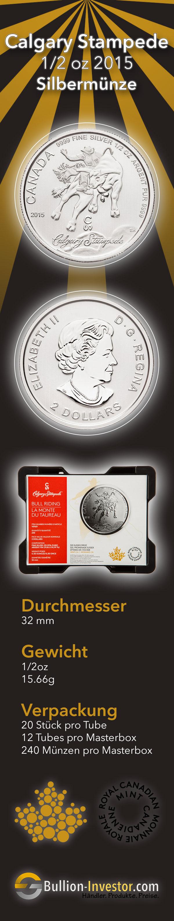 calgary-stampede-1-2oz-2015-royal-canadian-mint-bullion-investor-com