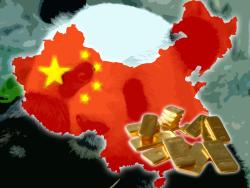 china-goldpreis