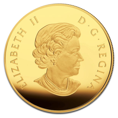 maple-leaf-reflection-proof-200-dollars-1oz-gold-2015-rs