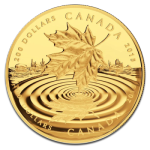 maple-leaf-reflection-proof-200-dollars-1oz-gold-2015-vs