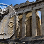 waehrungsreform-nichts-neues-fuer-griechenland
