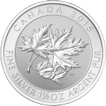 silver-canadian-superleaf-2015-rs
