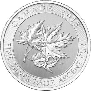 silver-canadian-superleaf-2015-rs