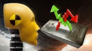 Silberpreis zum Jahresende 2015 — Silberkurs Umfrage