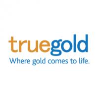 True Gold Mining — Erster Goldbarren nicht vor 2016