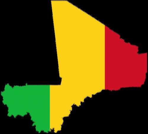 Mali erwartet Steigerung der jährlichen Goldproduktion