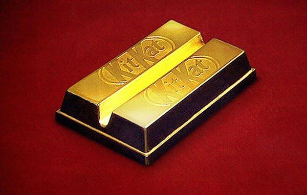 Nestle Japan Sublime-Gold Kit-Kat
