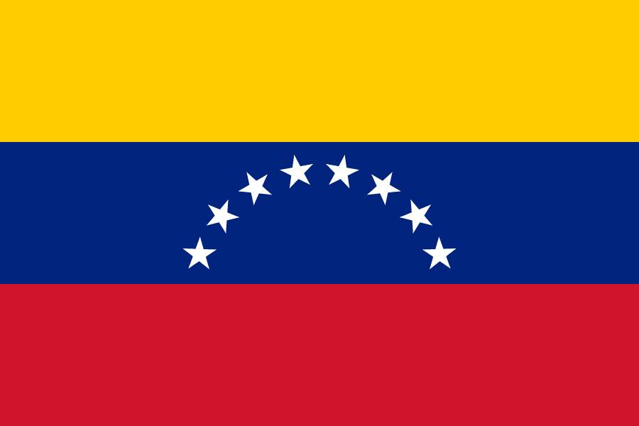 Venezolanische Goldreserven sinken – Konflikt um Goldmine mit Guyana