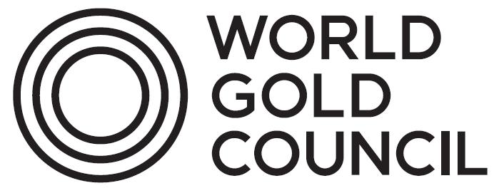 World Gold Council — Investment Gold Nachfrage steigt um 33%