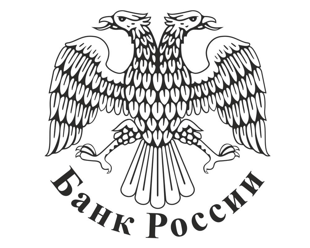 Goldreserven — Russische Zentralbank im November weiter in Kauflaune