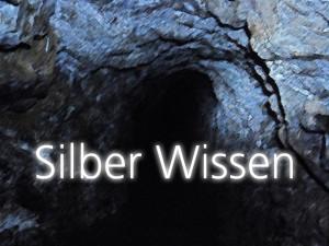 Silber — Die 24 wichtigsten Fakten zu Silber welche nur wenige kennen