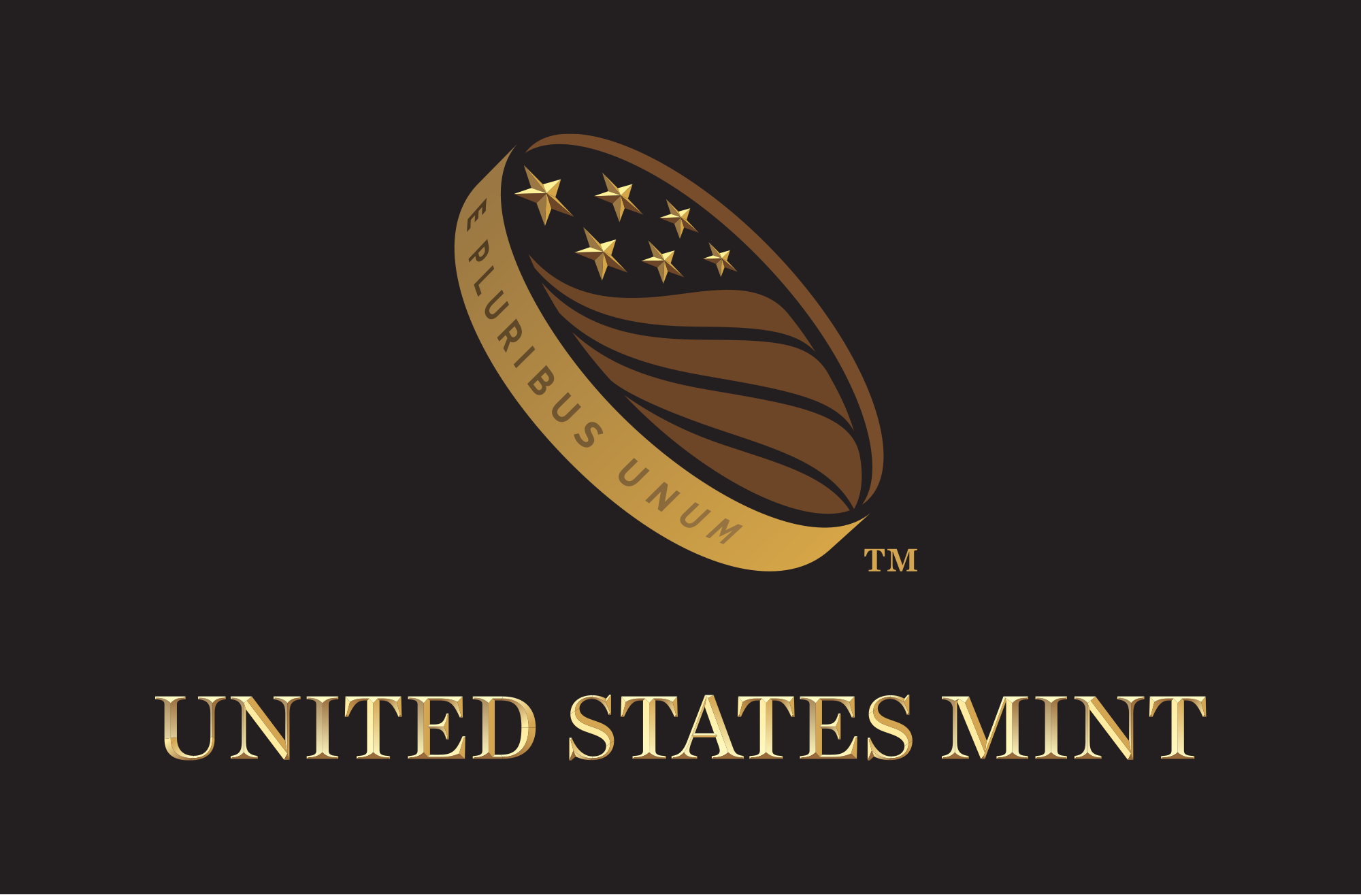 American Silver Eagles 2015 erzielen Verkaufsrekord