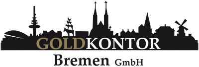 Interview mit Goldkontor Bremen GmbH (2015)