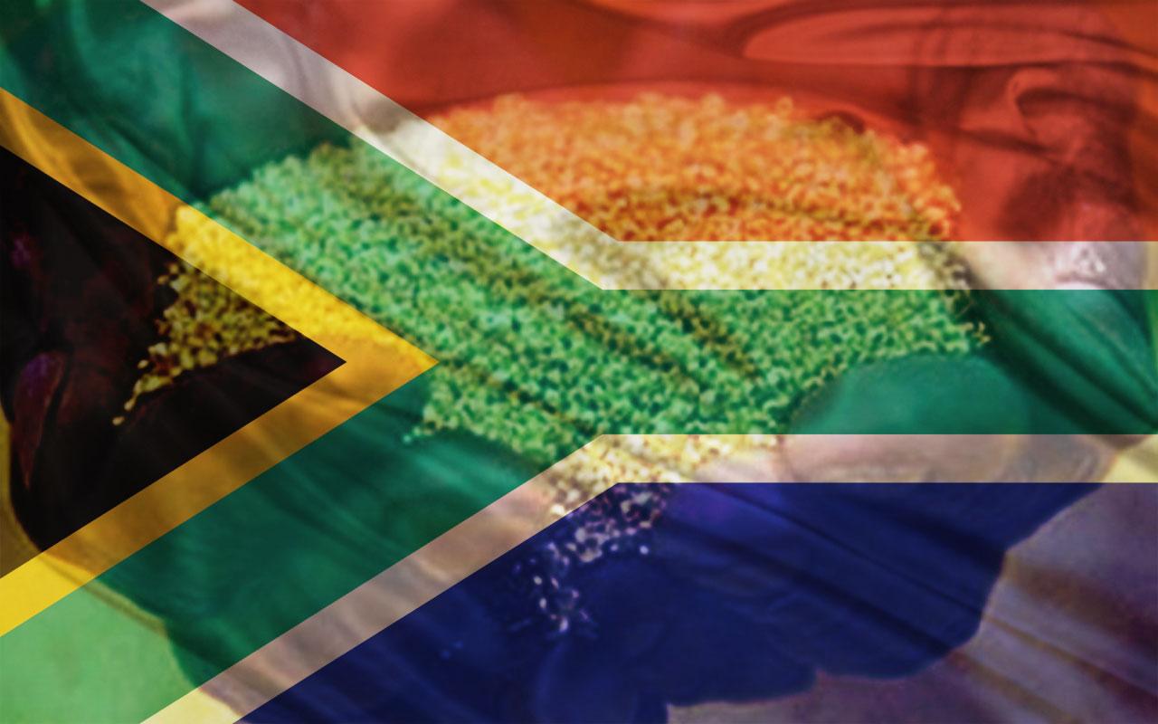 Dezember 2015: Südafrikanische Goldproduktion wieder rückläufig