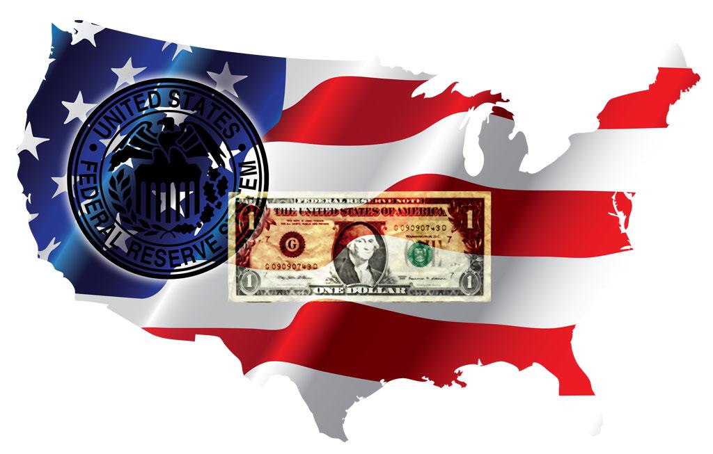 Historische Zinswende in den USA