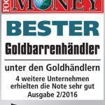 Bester_Goldbarrenhaendler_philoro