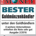 Bester_Goldmünzenhaendler_philoro