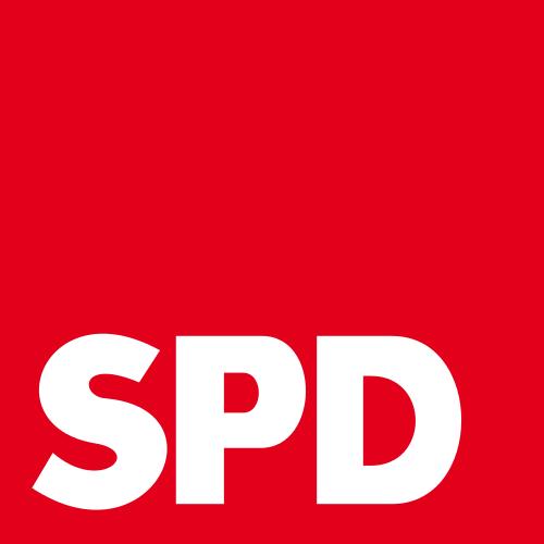 SPD — Sozialdemokratische Partei Deutschlands — Bewertung 2016