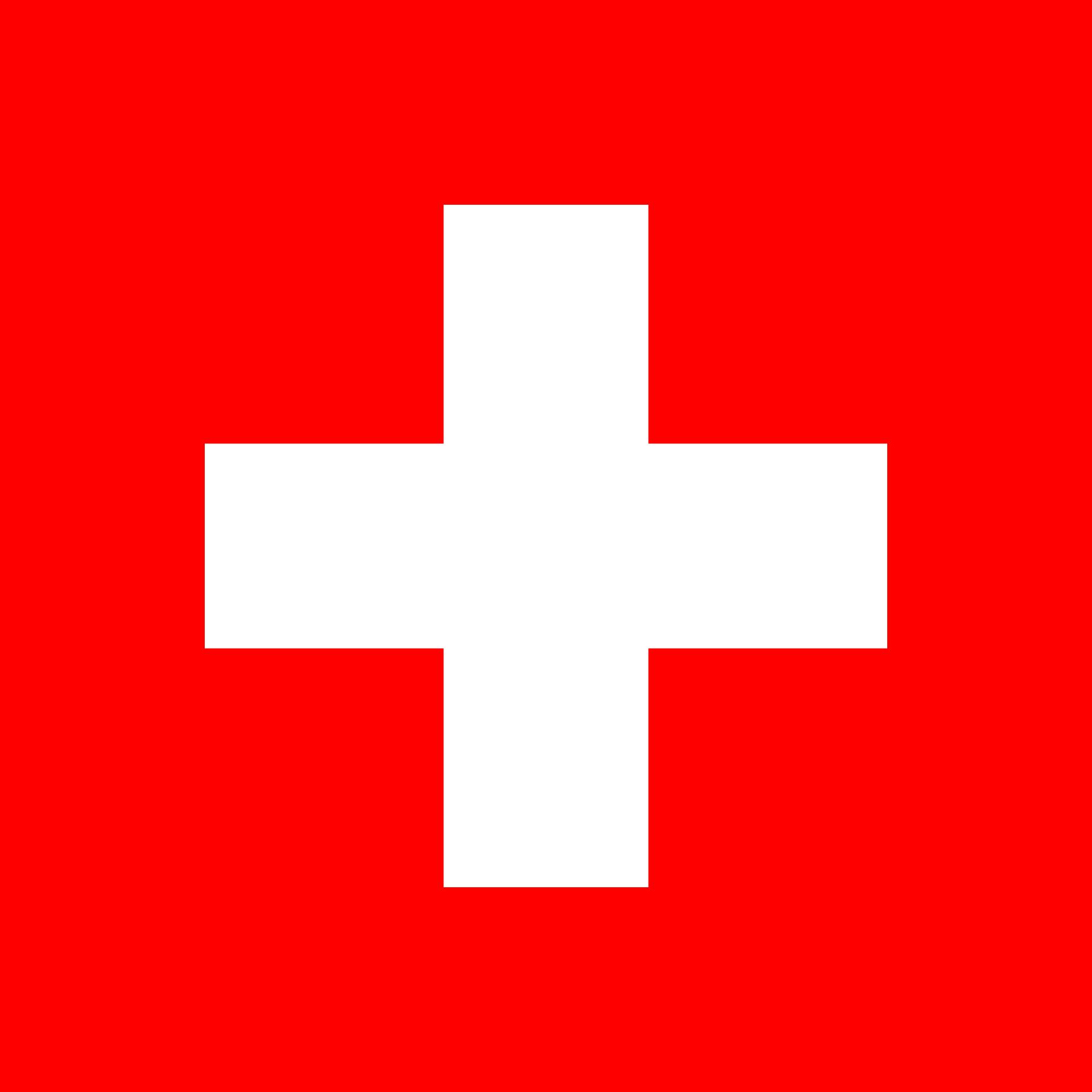 Interessante Details — Schweiz veröffentlicht Handelsstatistik März 2016