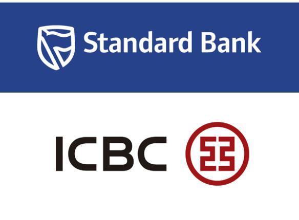 Chinesische Großbank ICBC Standard übernimmt Londoner Tresoranlage der Deutschen Bank