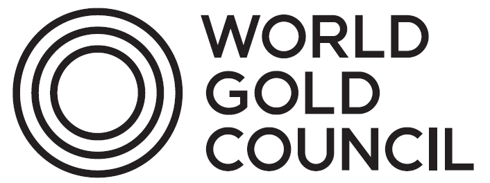 World Gold Council — Hohe Investmentnachfrage Gold bei Anlegern attraktiver denn je