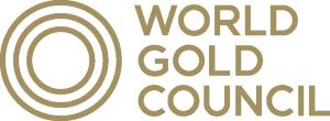 Weltweite Goldreserven: Russland und China stocken auf