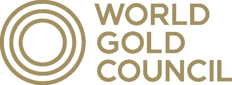 WGC aktualisiert Liste der weltweiten Goldreserven — steigende Bestände für Russland, China und die Türkei
