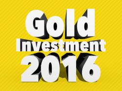 gold-als-geldanlage-geldwertanlage-investition-in-gold-2016