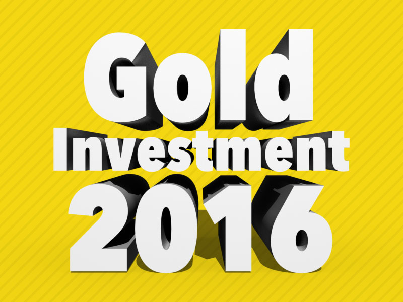 Gold im Wert von 1 Milliarde Euro — Deutsche kaufen 30,7 Tonnen Gold im ersten Quartal