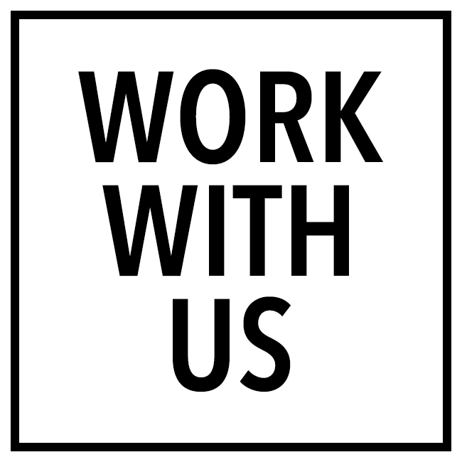 work_with_us
