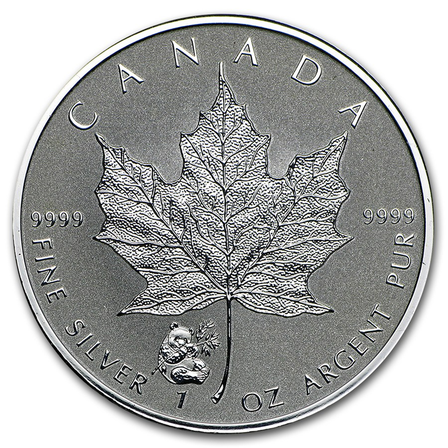 the canadian maple leaf essay Rules, deadlines, and application form for the american bullion scholarship.