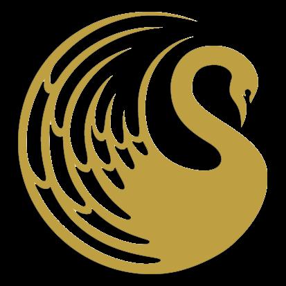 Perth Mint — deutliche Zuwächse bei Gold- und Silberverkäufen im Januar 2016