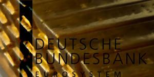 Gefährlich: Bundesbank holt begehrten Goldschatz zurück nach Deutschland