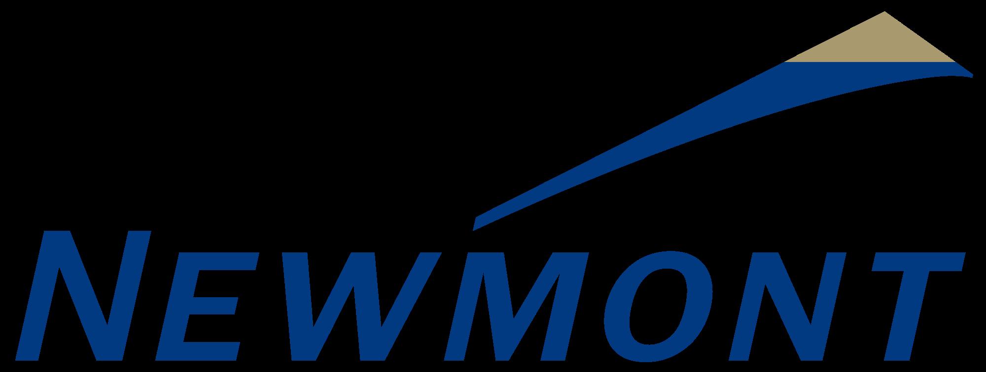 Erwartungen übertroffen — 2016 Q1 Gewinn von Newmont Mining überrascht Analysten