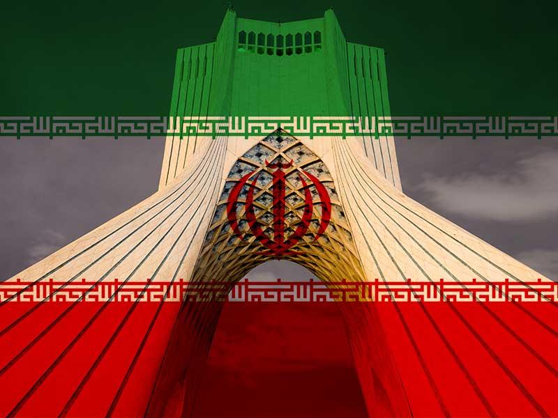 Iran giert nach Gold — Nachfrage steigt nach Lockerung der Sanktionen