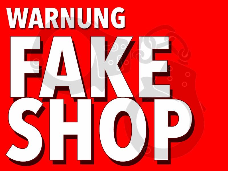 Achtung Gold-Fake-Shop: gold-direkt-kaufen.de (angeblich in Köln) & goldbarren-haus.de