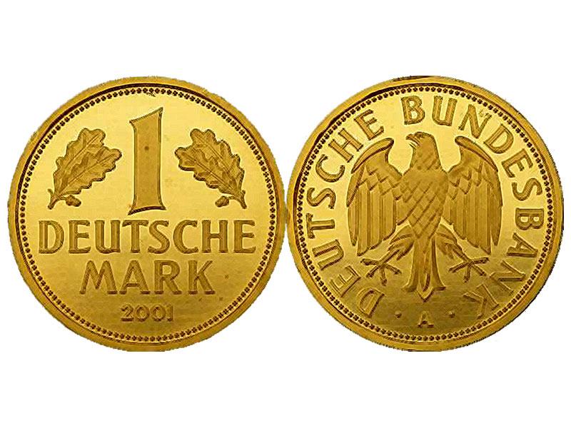 1-DM Goldmark