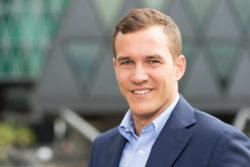 """""""Es ist nicht auszuschließen, dass wir in den nächsten Monaten auf einen neuen Crash zusteuern"""" — Bullion-Investor.com im Gespräch mit Anlagenexperte Daniel Marburger"""